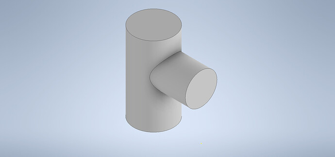 Pipe_example