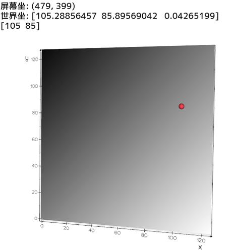 Screenshot from 2021-05-29 02-22-26