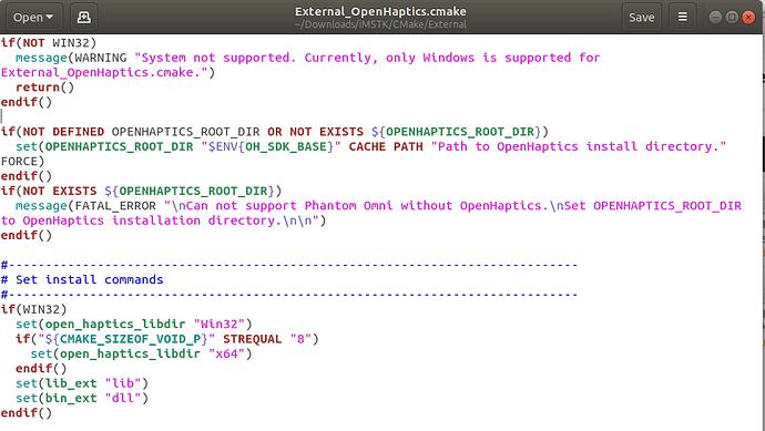 Screenshot from 2021-10-09 03-03-26