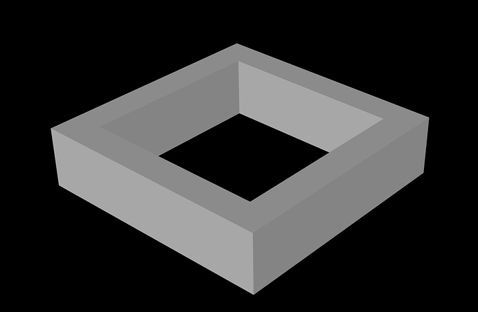 blocks8x8x2