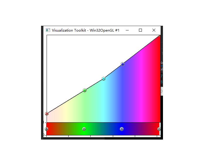 colorEditer