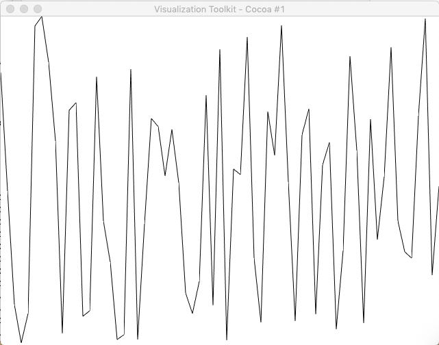 vtk-8.2.0.no_mesalib.screenshot