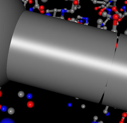 molecule_spaces