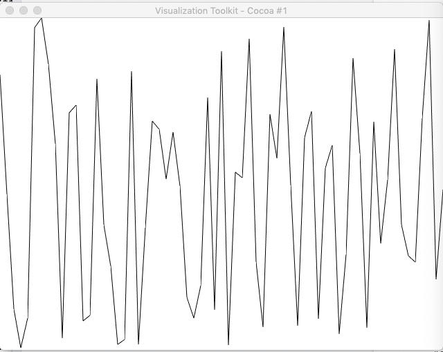 vtk-8.2.0.mesalib.screenshot