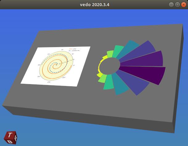 Screenshot from 2020-06-28 14-35-17